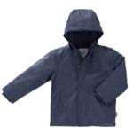 Regen kleding